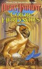 The Color of Her Panties (Xanth, Bk 15)