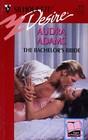 The Bachelor's Bride (Silhouette Desire, No 959)
