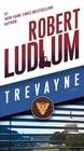 Trevayne A Novel
