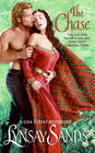 The Chase (Deed, Bk 3)
