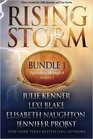 Rising Storm Bundle 1 Episodes 1-4