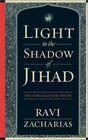 Light in the Shadow of Jihad : The Struggle for Truth
