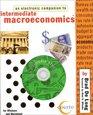 An Electronic Companion to Intermediate Macroeconomics (Electronic Companion)