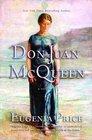Don Juan McQueen: Second Novel in the Florida Trilogy