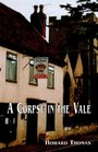 A Corpse in the Vale