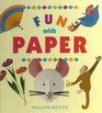 Fun with Paper (Fun With...)
