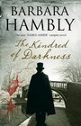 The Kindred of Darkness A vampire kidnapping