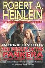The Pursuit of the Pankera A Parallel Novel About Parallel Universes