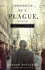 Chronicle of a Plague Revisited AIDS and Its Aftermath