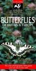 Butterflies of Britain  Europe