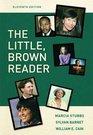 Little Brown Reader Value Pack