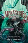 The Menagerie 3 Krakens and Lies