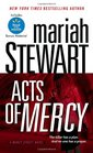 Acts of Mercy (Mercy Street, Bk 3)
