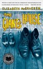 The Giant's House A Romance