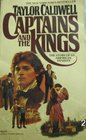 CAPTAINS AND KINGS 2