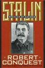 Stalin  Breaker of Nations