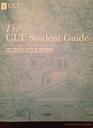 The CLT Student Guide: The Official Guide to Preparing for the Classic Learning Test (2nd Edition)