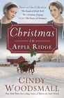 Christmas in Apple Ridge The Sound of Sleigh Bells / The Christmas Singing / The Dawn of Christmas