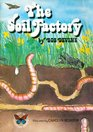 The soil factory