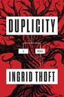 Duplicity (Fina Ludlow, Bk 4)