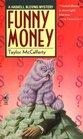 Funny Money (Haskell Blevins, Bk 6)