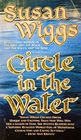 Circle in the Water (aka At the King's Command) (Tudor Rose, Bk 1)