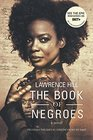 The Book of Negroes A Novel