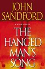 The Hanged Man's Song (Kidd and LuEllen, Bk 4)
