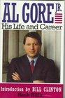 Al Gore Jr.: His Life and Career