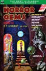 Horror Gems Volume Six H P Lovecraft and Others