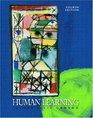 Human Learning Fourth Edition