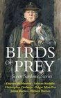 Birds of Prey Seven Sardonic Stories