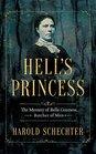 Hell's Princess