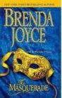The Masquerade (de Warenne Dynasty, Bk 5)