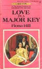 Love in a Major Key