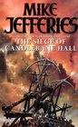 The Siege of Candlebane Hall