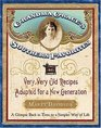 Grandma Grace's Southern Favorites Very Very Old Recipes Adapted for a New Generation