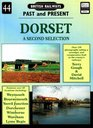 Dorset A Further Selection