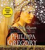 The White Queen (Cousins' War, Bk 1) (Audio CD) (Abridged)