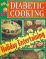 Best Recipes Diabetic Cooking, Nov/Dec 2001