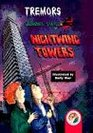 Nightwing Towers