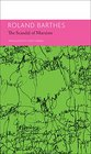 The 'Scandal' of Marxism and Other Writings on Politics Essays and Interviews Volume 2