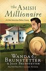 The Amish Millionaire Collection A 6-in-1 Series from Holmes County