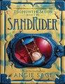 TodHunter Moon Book Two SandRider