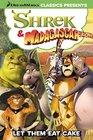 DreamWorks Classics Vol 4