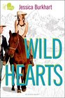 Wild Hearts An If Only novel
