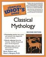 Complete Idiot's Guide to Classical Mythology