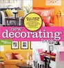 New Decorating Book (Better Homes & Gardens)