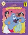 Aladdin Wishful Thinking