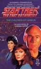 The Children of Hamlin (Star Trek: The Next Generation, Bk 3)